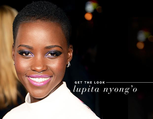 Lupita Nyong'o should win Oscar Award tonight