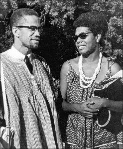 alcolm-maya-in-ghana-1964