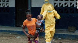 Ebola12